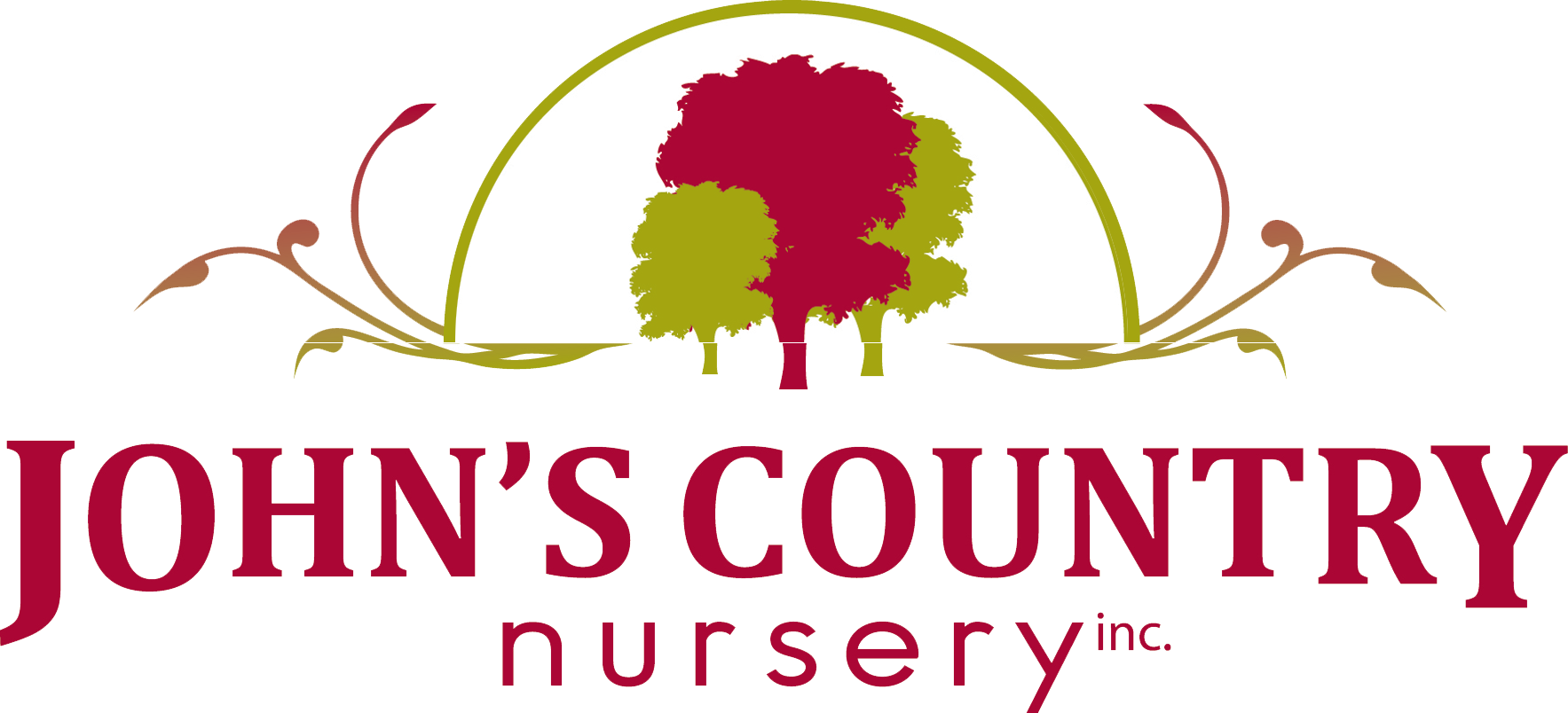 John's Country Nursery