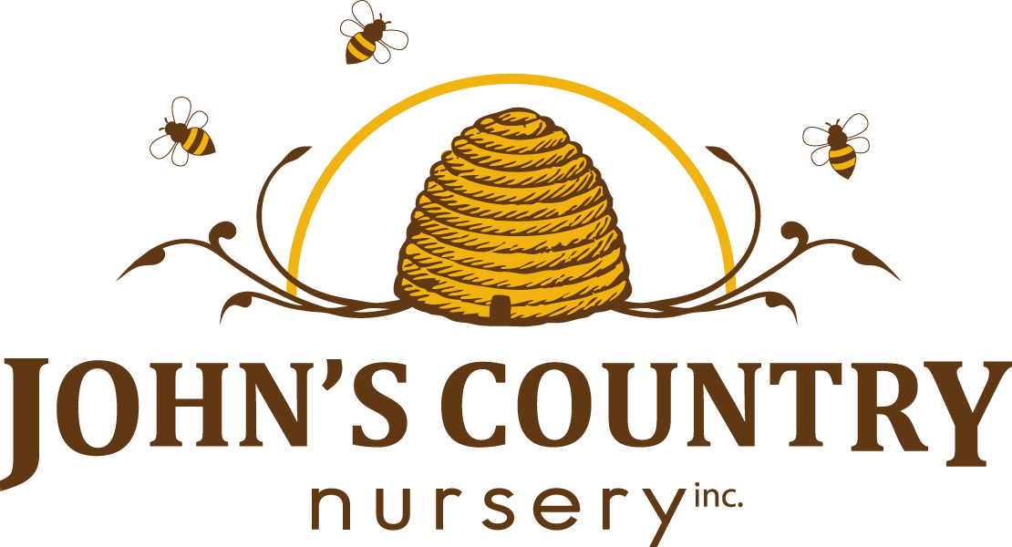 John's Country Nursery Beekeeping